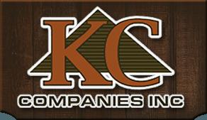 KC Companies Inc